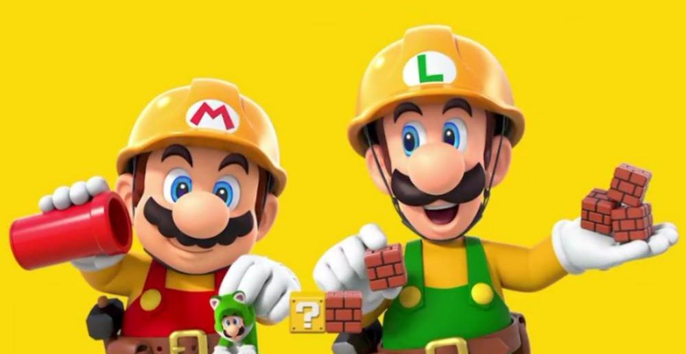 Les Meilleurs Accessoires Mario en 2020