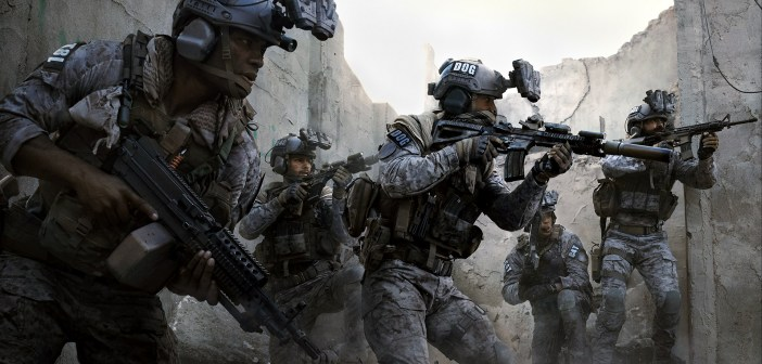 Meilleurs accessoires call of duty en 2020