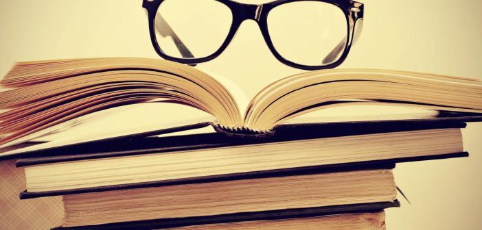 Quels sont les meilleurs accessoires lecture