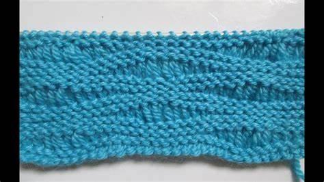 Quels sont les meilleurs accessoires tricot