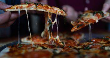 Meilleurs pizza en 2020