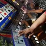 Qu'est-ce que le Vidéo Poker