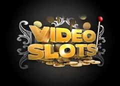 Videoslots Casino - Avis et Test