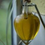 橄榄油,Smabs Sputzer拍摄