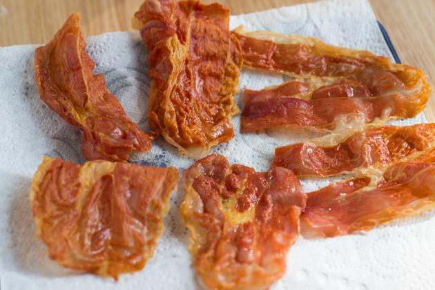 meimanrensheng.com how to crisp prosciutto-0121