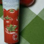 番茄膏, Island Vittles拍摄