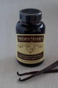 meimanrensheng.com vanilla paste-1