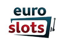 Euroslots Casino Logo