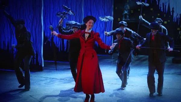 mary poppins musical stuttgart # 78