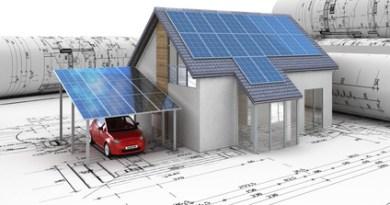 Bei dem Photovoltaik-Anbieter Sonnen kann man nun auch ein Elektroauto leasen