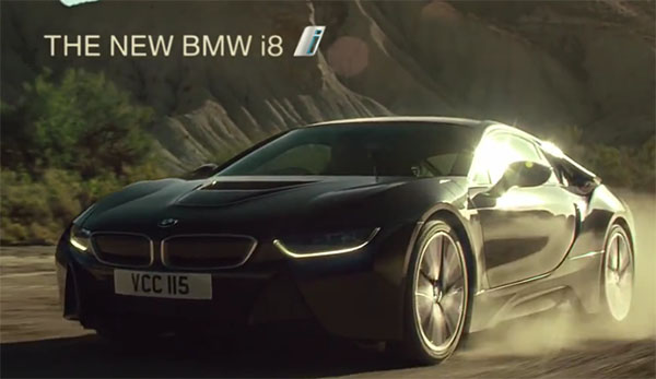 bmw i8 archive seite 3 von 10 mein elektroauto. Black Bedroom Furniture Sets. Home Design Ideas