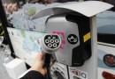 Die Prämie für den Kauf von Elektroautos wird bis Ende 2020 verlängert