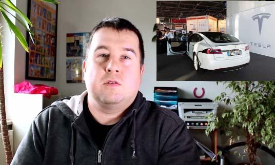 Mein-Elektroauto com auf Youtube