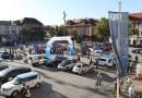 Die Stromer-Rallye Wave Trophy Germany 2019 ging erfolgreich zu Ende