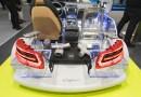 Der Weg zum 3D-gedruckten Auto: Arten des 3D-Drucks, die die Automobilindustrie revolutionieren