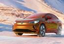 Das Elektroauto VW ID.5 verspricht maximalen Fahrspaß und Komfort