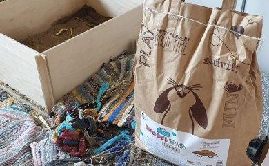 Produkttest-Sand-für-Kaninchen