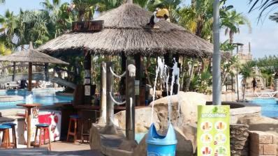 Bar El Tucan