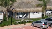 Ferienhäuser im La Marina Resort