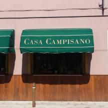 Casa Campisano