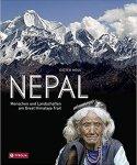 Menschen und Landschaften am Great Himalaya Trail
