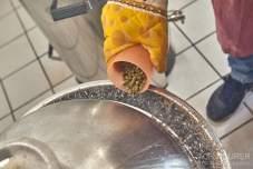 Craft Beer Brauerei Mad Dukes