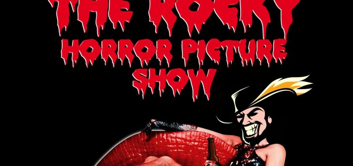 """MadDukes- 2. Filmnacht """"The Rocky Horror Picture Show"""""""