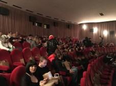 MadDukesFilmnacht_Wolfenbüttel_2018_02_03_Foto_JessicaLau_NördlichesHarzvorland (8)