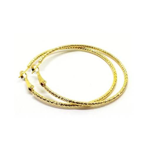 Vreolen gold