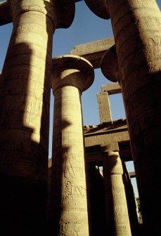 Karnaktempel