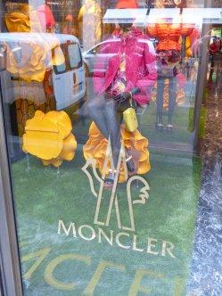 Paris Moncler
