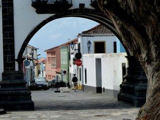 Azoren-077