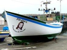 Azoren-104