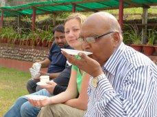 Darjeeling-2015-16