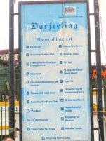 Darjeeling-2015-18