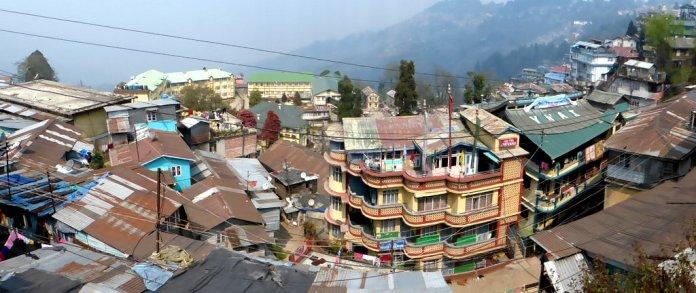 Darjeeling-2015-20