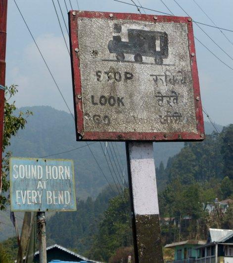 Darjeeling-2015-43