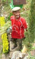 Darjeeling-2015-47
