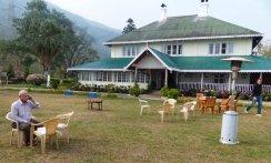 Darjeeling-2015-55