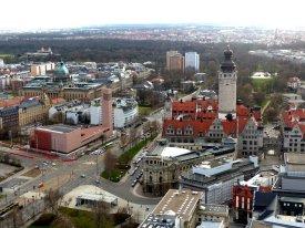 Leipzig-04