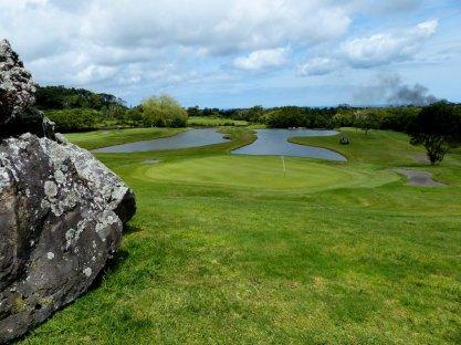 Azoren-Golf_09