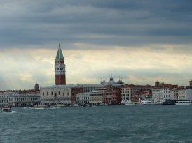 Venedig-Mai15-004