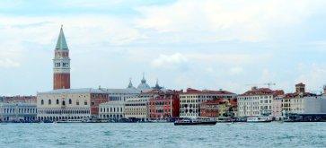 Venedig-Mai15-012