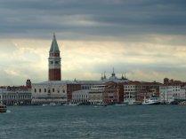 Venedig-Mai15-014