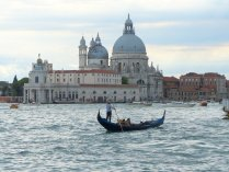 Venedig-Mai15-016