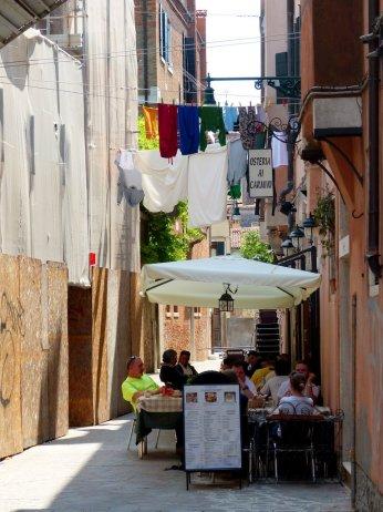 Venedig-Mai15-034
