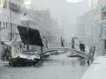 Venedig-Mai15-046