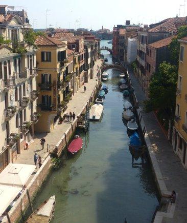 Venedig-Mai15-047