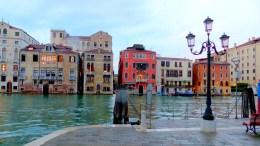 Venedig-Mai15-052