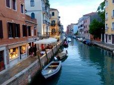 Venedig-Mai15-055
